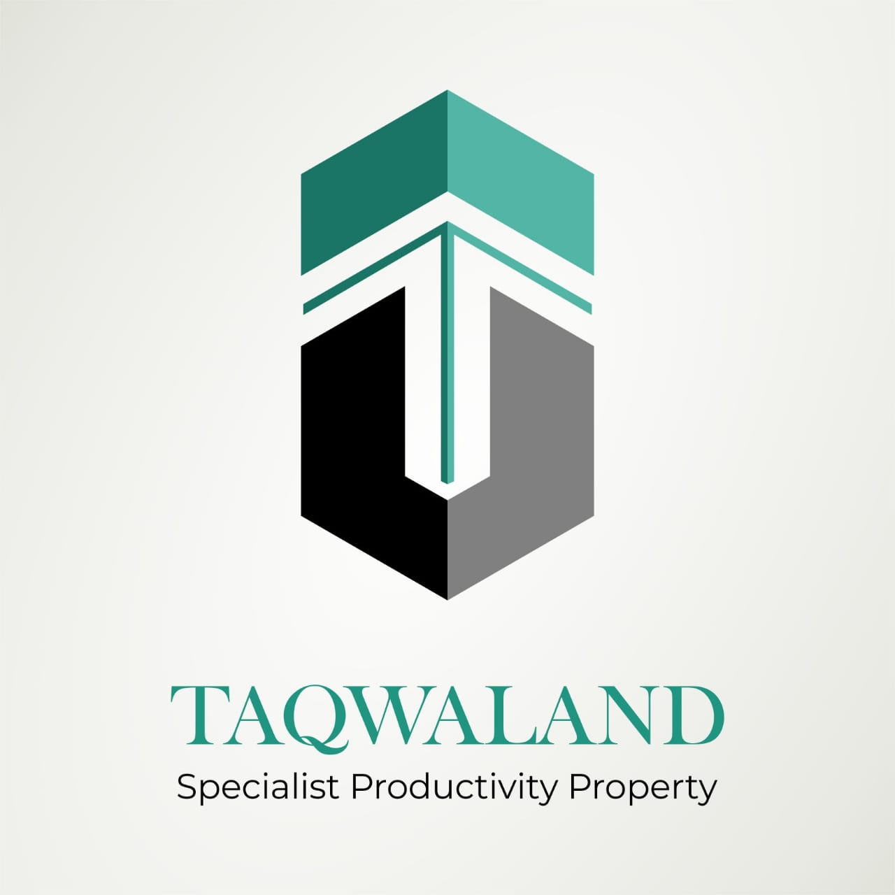 Taqwa Land Group PT