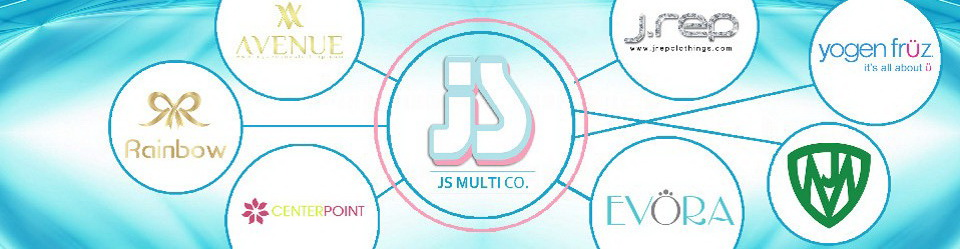 JS Multi Group
