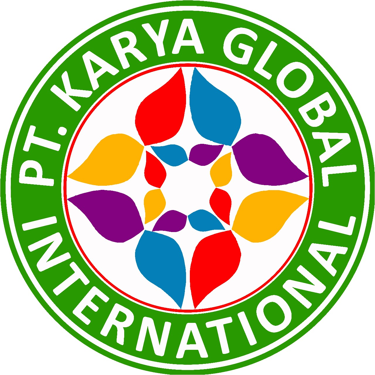 Karya Global International PT