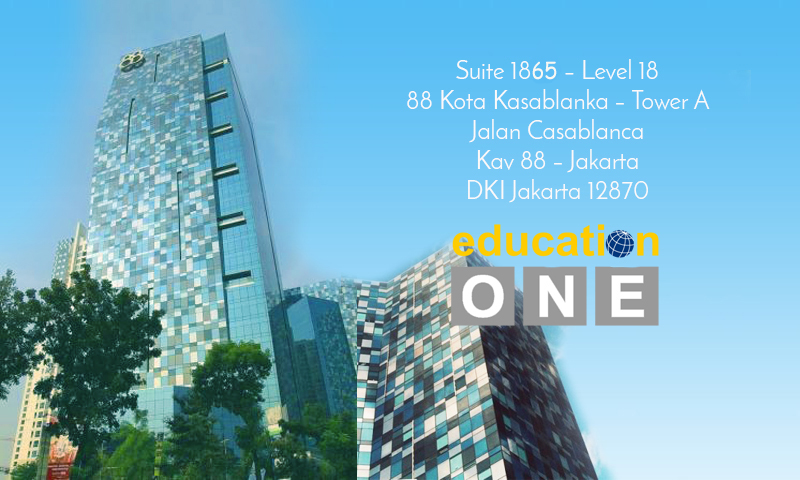 Education ONE